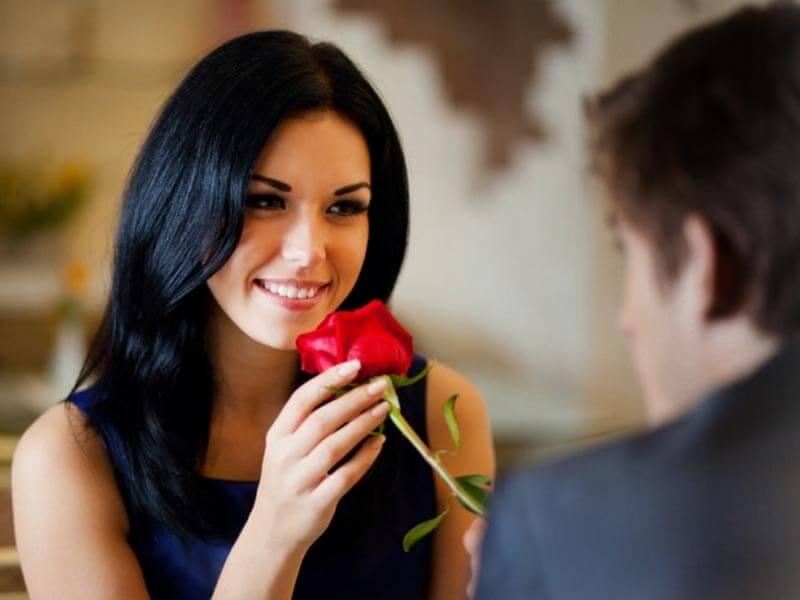 Первое свидание с девушкой. Как увеличить шансы на повторную встречу
