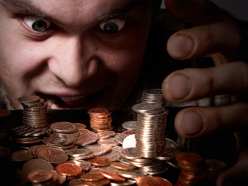 картинки о жадности людей распада союза
