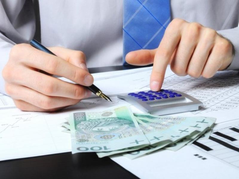 переоформление кредита