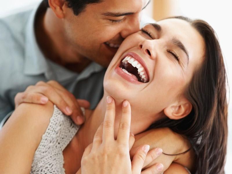 Мужские качества, перед которыми женщины не могут устоять